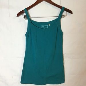 Tommy Bahama 🌸 relax tank top small